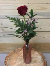 Rose Bud Vase ✨