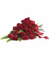Rose Impression T230-2
