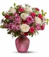 Rose Medley H11Z103A