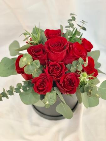 Rose Royce Arrangement