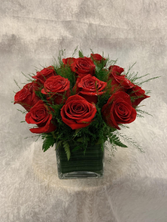 Rose Special  roses