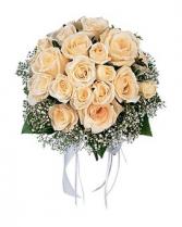 Rose, Spray rose Nosegay Prom Bouquet