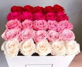 Roses for Mom Floral Arrangement