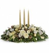 Royal Christmas Holiday-Christmas