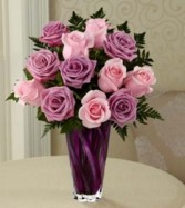 Royal Treatment Rose Bouquet