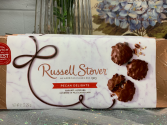 Russell Stover CANDY
