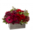 Rustic Bouquet Arrangement