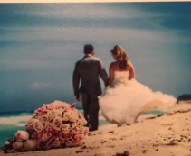 Ryan &Shannon destination weddings