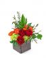 Sahara Bliss Flower Arrangement