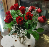 Sale Roses Roses
