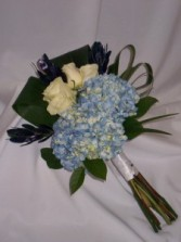SAPHIRE MY LOVE!  -  Wedding Flowers & Gifts, Wedding Roses & Gifts