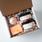 Satsuma Gift Set