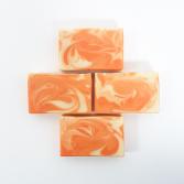 Satsuma Luxury Soap