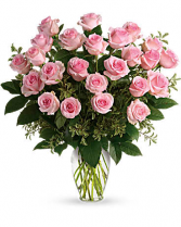 Say Something Flower Bouquet Delivery