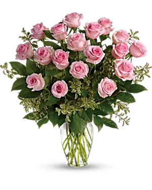Say Something Sweet  in Sunrise, FL | FLORIST24HRS.COM
