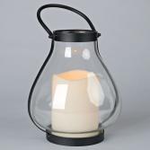 School House Lantern