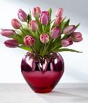 Season of Love  Bouquet