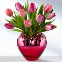 Season of Love FTD Bouquet