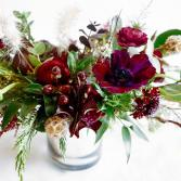 Seasonal Surprise Centerpiece