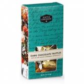 Seattle Dark Chocolates 4oz