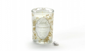 Secret Jewels Charmers* Scented Candle