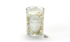 Secret Jewels Charmers* Scented Candle in Whitesboro, NY | KOWALSKI FLOWERS INC.
