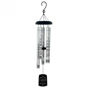 WINDCHIMES -  SEE FULL STOCK