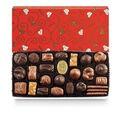 See's Chocolates