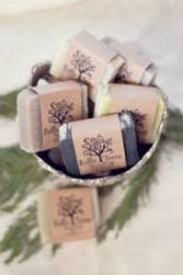 Sellwood Bodycare Bars for Hands & Body