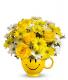 Send a Smile Bouquet