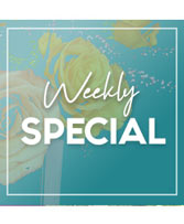 Send Style Weekly Special