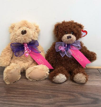 Sending hugs Cuddly bears