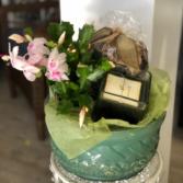 Sending Joy Gift Basket