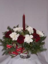 Sensational Christmas Eve Centerpieces Christmas Flowers in Prince George BC, Christmas Flowers Delivery, Christmas Roses Delivery, Christmas Centerpieces Delivery