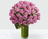 Sensational Luxury Rose Bouquet 48 Stems of Roses Any Color available