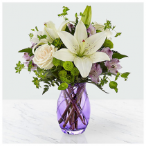Sense of Wonder™ Bouquet by Better Homes and Garde