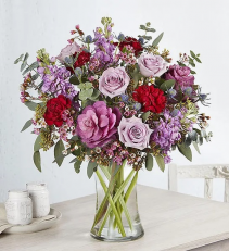 Sentimental Solace™  Arrangement