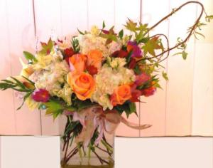 Serendipity  Enchanted Design in Monument, CO | Enchanted Florist