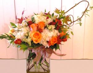 Serendipity Enchanted Design in Colorado Springs, CO | Enchanted Florist II