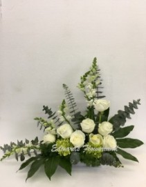 Serene Table spray Sympathy
