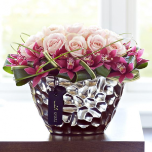 Serenity   in Oakville, ON | ANN'S FLOWER BOUTIQUE-Wedding & Event Florist