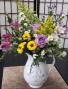 Blossoming Medley Floral Design