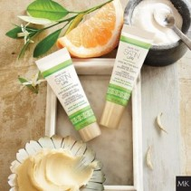 Shea Sugar Scrub or Shea Butter Balm Mary Kay