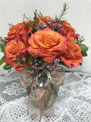 She's a Diamond  in West Monroe, LA | ALL OCCASIONS FLOWERS AND GIFTS