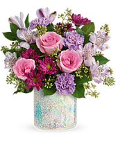 Shine in Style Mother's Day