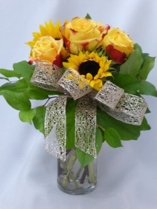 SHINE SUN ON ME HONEY Roses, Flowers, Sunflowers, Thanks Giving Flowers