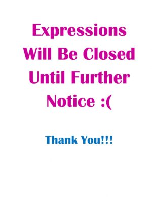 Shoppe Closed  in Hamburg, NY | EXPRESSIONS FLORAL & GIFT SHOP