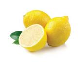 Sicilian Lemon Infused Balsamic Vinegar