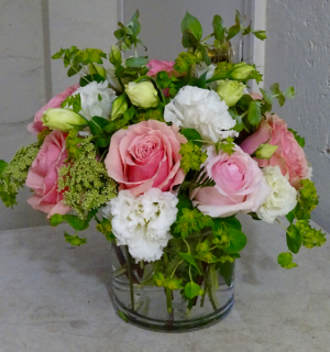 Simple Pleasure  in Montgomery, NY | MONTGOMERY FLORIST
