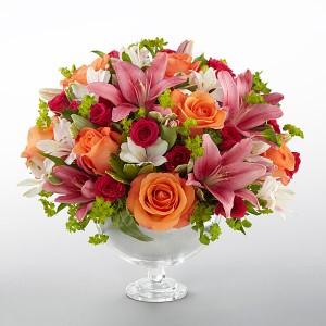 Simple Surprises Bouquet  everyday